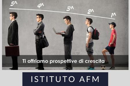 Istituto Frejus bardonecchia