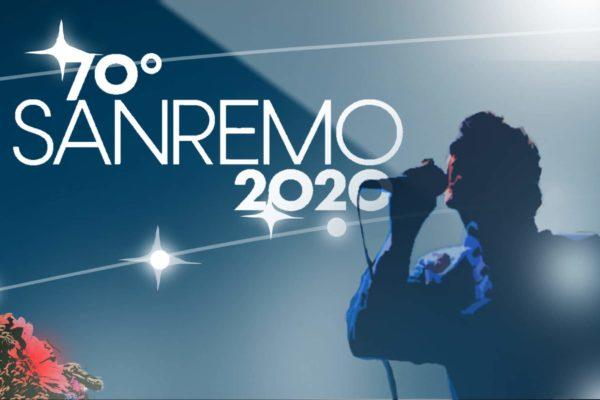 sanremo-2020-diretta-live-2-scaled