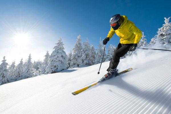 sciatore-capacità-sport